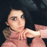 Алиана Устиненко обидела семьи других экс-участников «Дома-2»