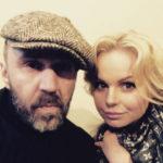 34218 Алиса Вокс пришла в ужас от подлого поступка Сергея Шнурова