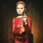 35146 Алиса Вокс рассказала о домогательствах в «Ленинграде»