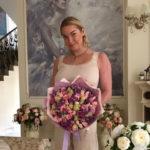 33655 Анастасия Волочкова отказалась от 22 квартир в Астрахани