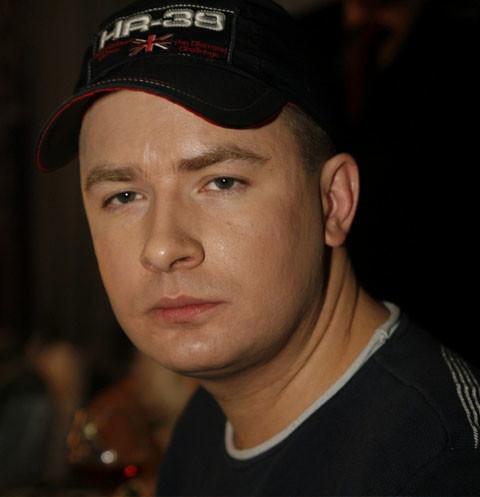 Андрей Данилко разругался с сестрой после похищения ребенка