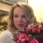 35199 Арест денег у бывшей жены Армена Джигарханяна признали законным