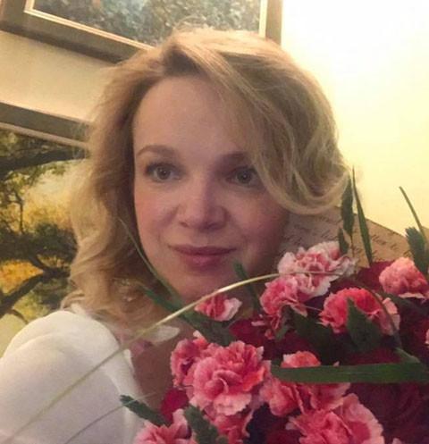 Арест денег у бывшей жены Армена Джигарханяна признали законным