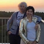 Аркадий Укупник признался, почему ушел от жены