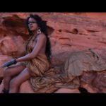 Azealia Banks — SODA, новый клип