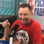 34671 Бывший директор «Уральских пельменей» отсудил права на архив шоу