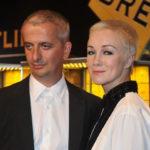 Дарья Мороз и Константин Богомолов спровоцировали слухи о разводе