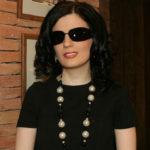 34597 Диана Гурцкая о раке: «Не знала, как жить дальше»