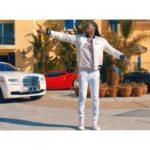 DJ ESCO ft. Future, ScHoolboy Q — Code of Honor, новый клип