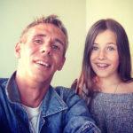 34641 Дочь Алексея Панина грубо отзывается о собственной матери