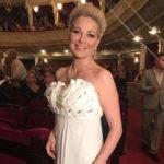 Дочь Дениса Вороненкова раскрыла правду о конфликте с Марией Максаковой
