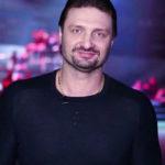 34388 Эдгар Запашный сообщил о смерти акробата