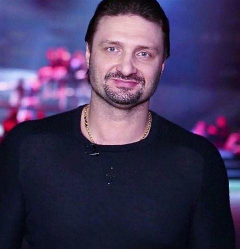 Эдгар Запашный сообщил о смерти акробата