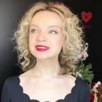 Экс-любовник Цымбалюк-Романовской вспомнил, как развивался их роман