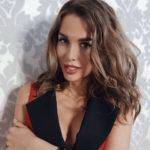 Экс-участница «Дома-2» публично обругала Ольгу Бузову