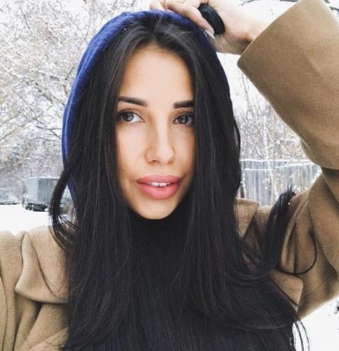 Экс-участница «Дома-2» Варвара Третьякова впервые станет мамой