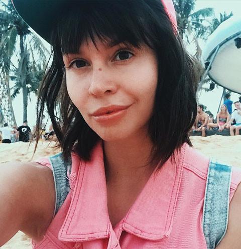 Экс-ведущая «Орла и решки» Натали Неведрова легла под нож хирурга