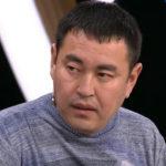 33265 Экс-возлюбленный вдовы Алексея Петренко отказывается от внебрачного ребенка