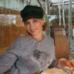 Елена Воробей рассказала о пагубном пристрастии