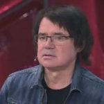 Евгений Осин о своей госпитализации: «Это все сплетни»