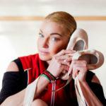Фанаты восторгаются новым женственным образом Анастасии Волочковой