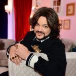 Филипп Киркоров выиграл суд по делу о плагиате