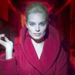 Хладнокровная Марго Робби в первом трейлере неонуарного фильма «Конечная»