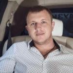 33803 Илья Яббаров сорвал собственную свадьбу