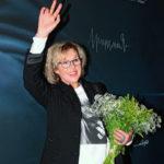 Ирина Розанова: «Место меняет твое состояние»