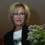 Ирина Розанова раскрыла причины своего одиночества