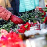34874 Как помочь пострадавшим в Кемерове