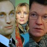«Каменская»: как сложились судьбы актеров культового сериала