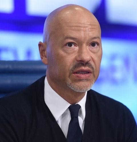 Киностудия Бондарчука требует от «Смешариков» 127 миллионов