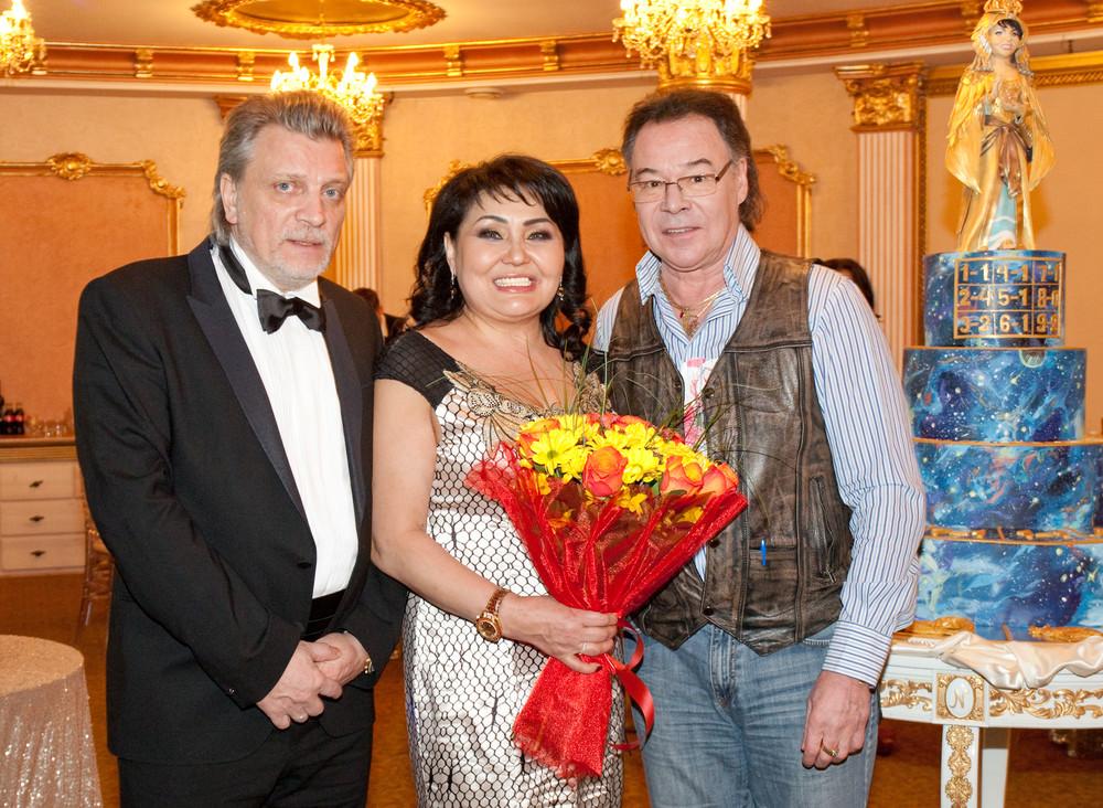 Клара кузденбаева порно фото