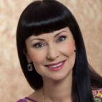 33155 Коллеги обеспокоены здоровьем Нонны Гришаевой