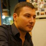 Концертного директора DJ Грува задержали по подозрению в убийстве