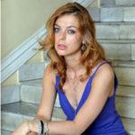 35076 Кристина Кузьмина о борьбе с раком: «Это моя не первая встреча с болезнью»
