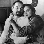 33211 Купченко и Лановой: долгий путь к любви и счастью