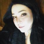 Лолита страдала от тяжелой зависимости после развода