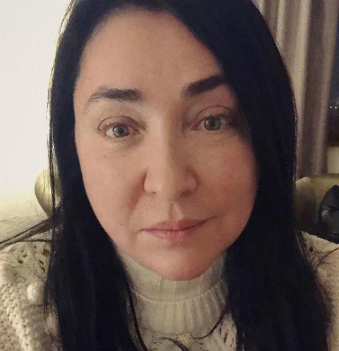 Лолиту хотят засудить за претензии к экс-продюсеру «Тату»