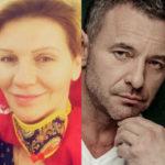 Максим Дрозд открестился от романа с Анной Ардовой