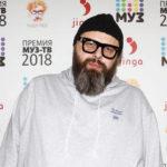 34577 Максим Фадеев уволил трех подопечных из-за звездной болезни