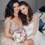 Мама жены Дмитрия Тараова взбудоражила откровенными снимками