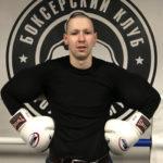 «Мистер Синтол» Кирилл Терешин превратился в гламурную блондинку