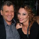 33843 Молодая жена отбирает у Бориса Грачевского деньги