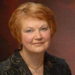 35190 Наставница Марии Максаковой умерла после тяжелой болезни