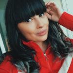 Нелли Ермолаева боится лишиться мужа из-за ребенка