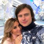 Невеста Прохора Шаляпина изменяет ему с фитнес-тренером