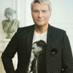 Николаю Баскову предлагали деньги за секс