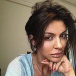 33420 Нумеролог: «Алиса Аршавина мучает супруга ревностью»